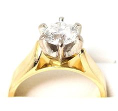 Ring size: H. Here at Gold Coast Jewellery Loans, we aren't just a simple pawnbroker. Solitaire Diamond, Diamond Engagement Rings, Gold Coast, Gems, Jewellery, Ebay, Jewels, Rhinestones, Schmuck