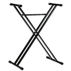 K Amp M 18980 Keyboard Stand Keyboard Stands Piano Stands