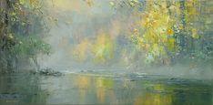 M163A-Misty-Autumn-Day-Chee-Dale-12x24.jpg   gallerytop