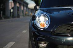 Bmw, Cars, Mini, Vehicles, Autos, Car, Car, Automobile, Vehicle
