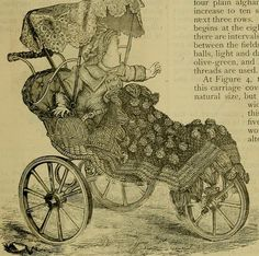 """Image from page 10 of """"Strawbridge & Clothier's quarterly"""" (1882) by Internet Archive Book Images, via Flickr"""