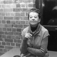 Peggy Glanville-Hicks (in Australia)