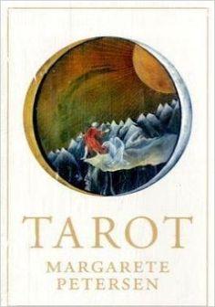 Margarete Petersen Tarot Box: Amazon.es: Margarete Petersen: Libros en idiomas extranjeros