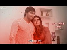 Tamil WhatsApp Status All Credits Go to the right owners. No copyright intended Tamil Video Songs, Tamil Songs Lyrics, Song Lyrics, New Album Song, Album Songs, Beat Songs, Love Songs, Romantic Love Song, Beautiful Songs