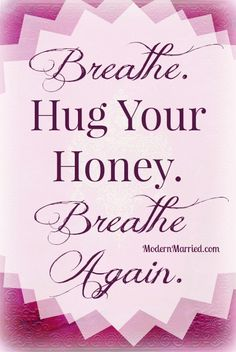 yoga breathing, yogic breathing, breathe, meditate, exhale, love, marriage - click the pin to read the post.   marriage, love, relationships,