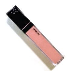 Victoria's Secret Innocent Lip Gloss by Victoria's Secret. $12.99. Victoria's Secret. Shade - Innocent. Lip Gloss. For a fuller looking pout, concentrate application at the center of lips. Find gloss perfection.  Lasting shine and rich color in a variety of alluring finishes.  Wear alone for pure gloss or layer over lipstick.