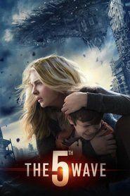 Chloë Grace Moretz in La quinta ola Films Hd, Films Cinema, Hd Movies, Movies To Watch, Movies Online, 2016 Movies, Netflix Online, Tv Watch, Film Watch
