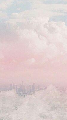 Love Simple Watercolor Girl Iphone Wallpaper Home Panpins