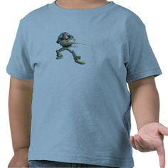 >>>best recommended          Toy Story Buzz Lightyear Firing his Laser Tees           Toy Story Buzz Lightyear Firing his Laser Tees we are given they also recommend where is the best to buyShopping          Toy Story Buzz Lightyear Firing his Laser Tees Review from Associated Store with th...Cleck Hot Deals >>> http://www.zazzle.com/toy_story_buzz_lightyear_firing_his_laser_tees-235007865355564458?rf=238627982471231924&zbar=1&tc=terrest