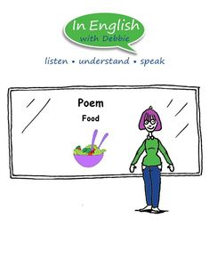Read the poem and answer the questions. Poems, Student, Map, This Or That Questions, Reading, Poetry, Location Map, Verses, Reading Books