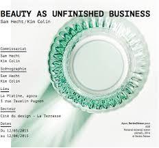 Image result for biennale design saint etienne 2015 Experience Map, Unfinished Business, Saint Etienne, Bling, Image, Beauty, Design, Turntable, Jewel
