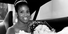 Crown, Weddings, Jewelry, Fashion, Moda, Corona, Jewlery, Jewerly, Fashion Styles