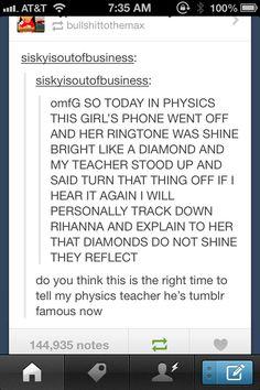 "I'm sorry but I read that as ""Shine bright like a doitsu"" and I screamed #hetaliahasruinedmylife"