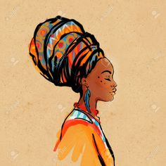 Image result for black art