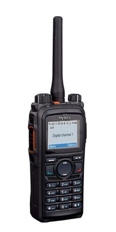 Professional Weatherproof Two Way Radio Mobile Ham Radio, Satellite Phone, G Words, Small Drones, Digital Radio, Two Way Radio, Walkie Talkie, Kids House, The Help
