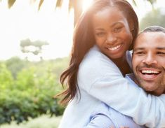 Do you know what you're getting your husband this year for Valentine's Day? Yeah, me either. ButI love this list: 27 of the best gifts for husbands on Valentine's Day! You've got to see all of these g (Best Gifts For Husband) Mens Valentines Gifts, Valentines Day, Valentine Ideas, Romantic Gifts For Men, Christian Husband, Christian Marriage, Christian Life, Best Gift For Husband, Husband Appreciation