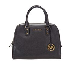 Michael Kors - Damentasche Cheap Bags, Travel Tote, Handbags Michael Kors, Michael Kors Jet Set, Purses, My Style, Stuff To Buy, Decorating Ideas, Fashion