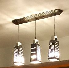 Lighting - Etsy Home & Living - Page 2