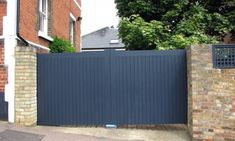 Whether you need a pair of gates for the entrance to your property or a simple side gate, we have a range that will provide a solution to most requests Side Gates, Front Gates, Entrance Gates, Front Fence, Wooden Garden Gate, Wooden Gates, Driveway Gate, Fence Gate, Shingle Driveway