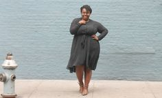 Plus Size Princess - Your Guide to Plus Size Fitness, Fashion & Dating