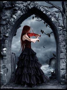 Sweet Dreams Repinned by Pinterest Pin Queen