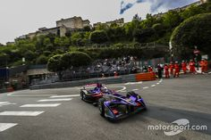 José María López, DS Virgin Racing Racing, Photos, Formula E, Auto Racing, Lace