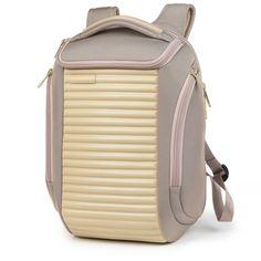 Mandarina Duck Tank Backpack