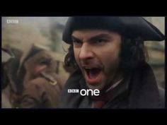 Nothing But Thieves | Get Better | Poldark S3 | video