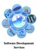 Shining Sun is best professional software development services in all over India. Further Info. Call: - 9595008008