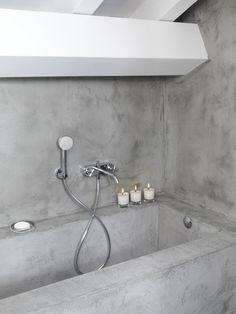 tekno-beton-aren-studio