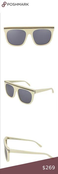 Novelty Girls Black Bat Women Sunglasses Costume Funny Party Eye Glasses