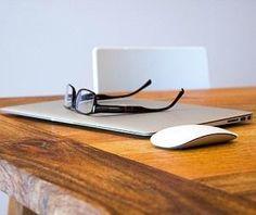Open Enrollment Day 1: Insurance Agent Web Broker Portals Experiencing Glitches