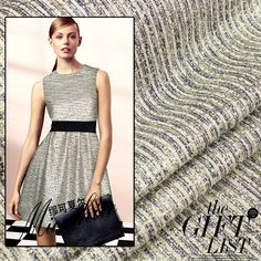 Objective 145cm Leaf Jacquard Fabric Yarn-dyed Fashion Suit Dress Jacquard Fabric Jacquard Dress Fabric Wholesale Cloth Parts & Accessories