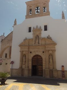 Convento de las Monjas San Francisco Ferry, Notre Dame, Building, Travel, Nun, Culture, Viajes, Buildings, Destinations