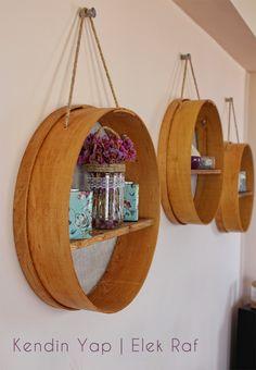 Balköpüğü Blog | Alışveriş, Dekorasyon, Makyaj ve Moda Blogu