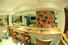 Places, Table, Furniture, Home Decor, Decoration Home, Room Decor, Tables, Home Furnishings, Home Interior Design