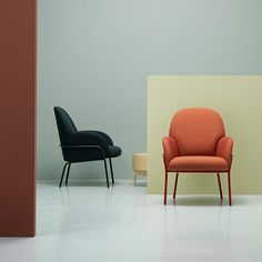 Sling Armchair | Fred International