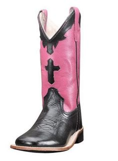 60faf68a144 9 Best Wild Cowgirl Boots images in 2014   Cowgirl boot, Cowboy boot ...