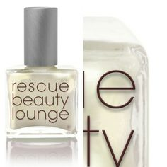 Rescue Beauty Lounge - Moxie