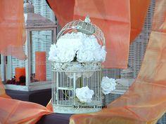 idea di #wedding by EssenzaEventi® #WeddingPlanner #matrimonio #nozze #filrouge #allestimento #decorazioni #weddingdetails