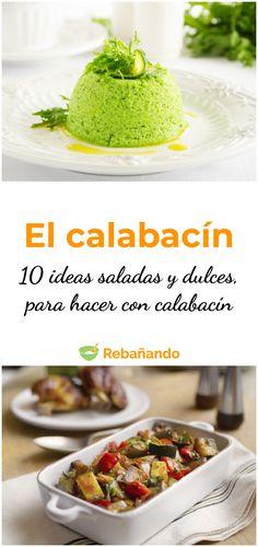 Menu Dieta, Cereal, Mexican, Yummy Yummy, Breakfast, Ethnic Recipes, Craft Ideas, Vegetarian, Easy Food Recipes