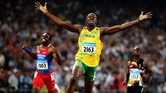 From Usain Bolt's greatness to Ryan Lochte's lies, the 16 best and worst Olympic moments.