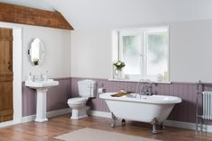 Vasca Da Bagno Old England : 15 best vasche freestanding images on pinterest bathtubs soaking