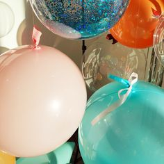 Eanjia Macaron Bubble Balloons is a new collection of 2020, inspired by double stuffed crystal balloons , Vivid ,Easy use, Durable & Reusable Wholesale contact : eanjia.business@outlook.com