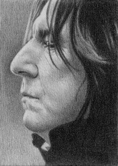 drawing by Paul Billingham