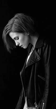 paramore, hayley williams, and black and white Bild Portrait Studio, Photo Portrait, Black And White Portraits, Black And White Photography, Paramore Hayley Williams, Hayley Paramore, Estilo Rock, Shooting Photo, Portrait Photography