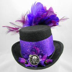55 Best Top Hats Fascinators And Crowns Images Fascinators