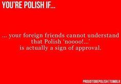 Got Memes, Funny Memes, Hilarious, Jokes, Holiday Memes Funny, Polish People, Polish Memes, Polish Language, School Holidays