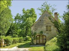 aquitaine france - Google Search