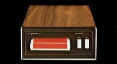 VICTOR ED-103   1973